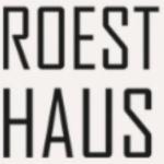 Roesthaus Bad Oeynhausen